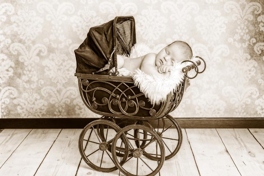 Babyfotos-Fotograf-Paderborn-Wynn Photodesign-Ben-26