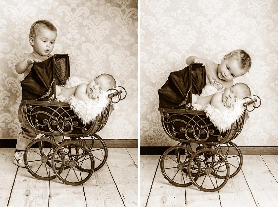 Babyfotos-Fotograf-Paderborn-Wynn Photodesign-Ben-27