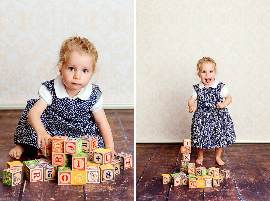Babyfotos-Fotograf-Paderborn-Wynn Photodesign-Jakob-3