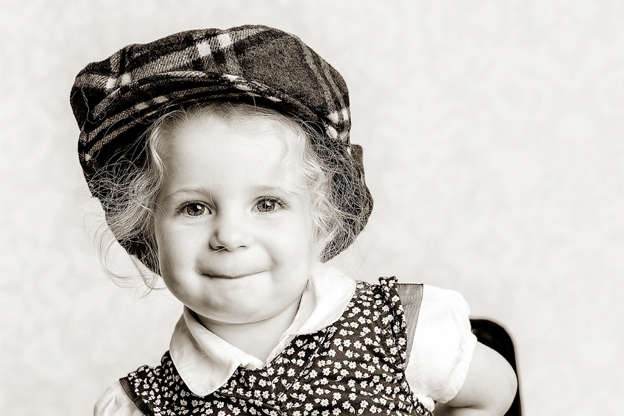 Babyfotos-Fotograf-Paderborn-Wynn Photodesign-Jakob-7