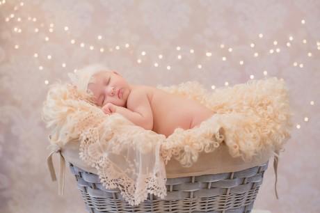 Neugeborenen Fotos Paderborn