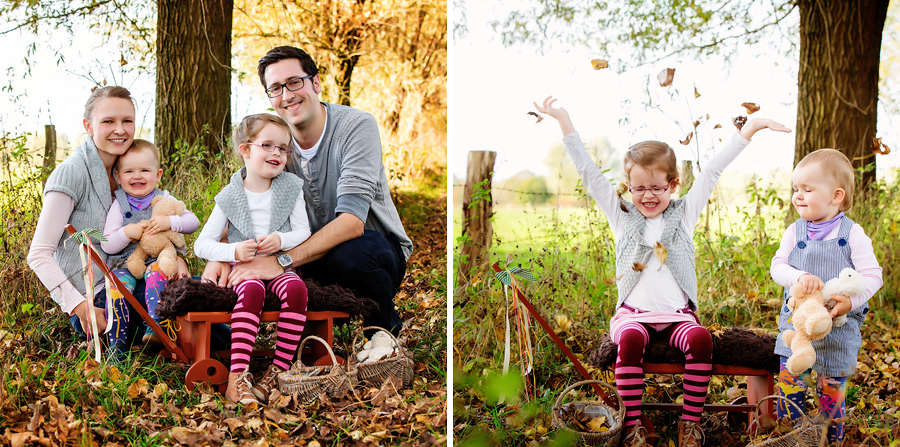 Familienfotograf