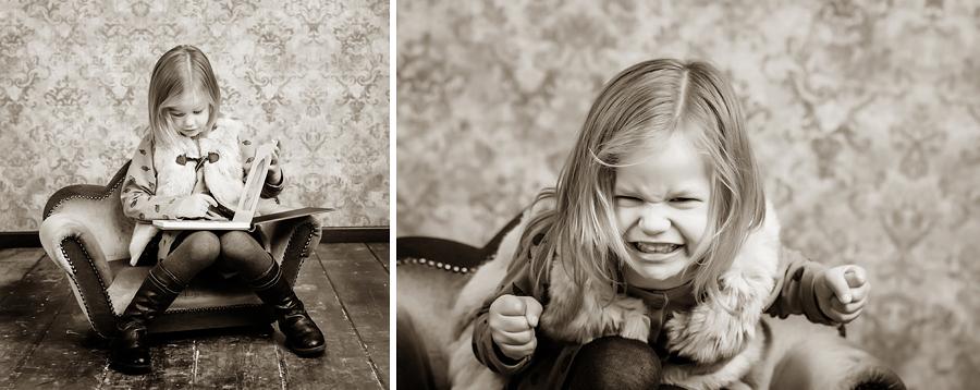 Kinderfotograf paderborn linnea - Kinderfotos weihnachten ...