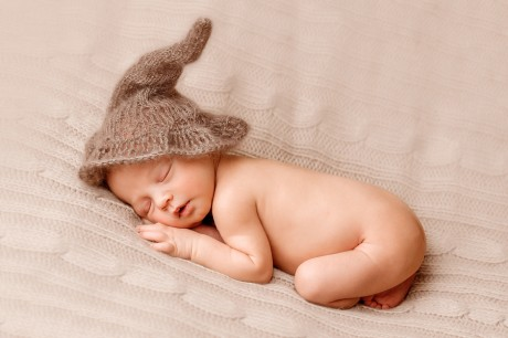 Baby foto Paderborn