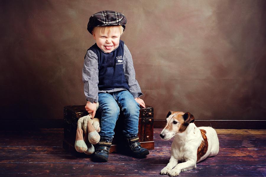Fotograf paderborn hannes - Kinderfotos weihnachten ...