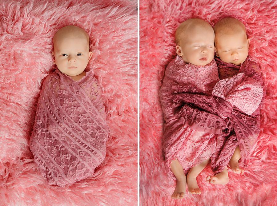 Zwillingsfotografie in paderborn