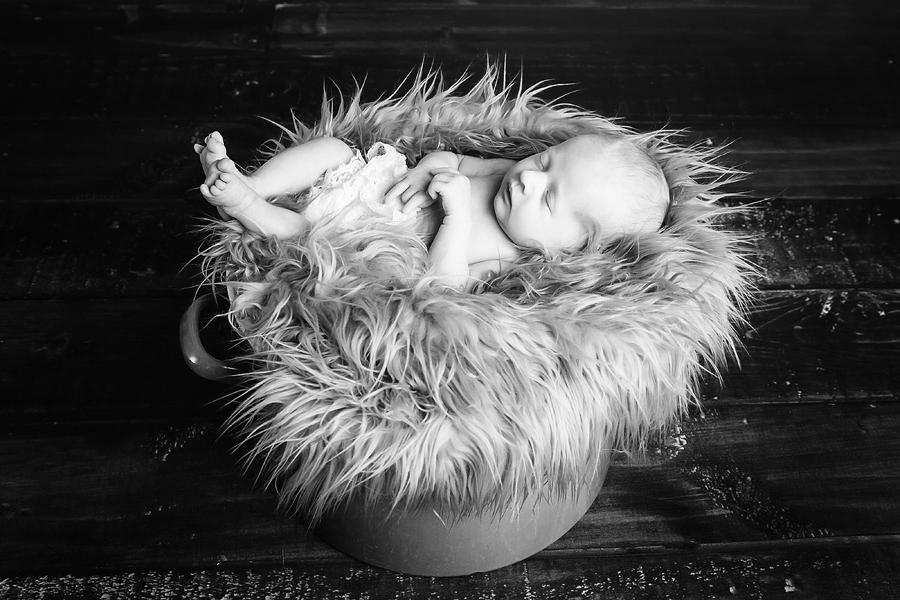 Neugeborenenfotos Paderborn