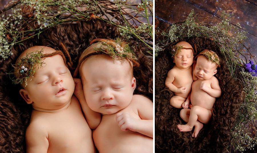 unvergleichliche Babyfotos