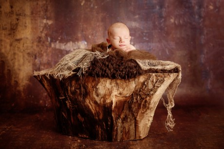 babyfotos, süsses baby, ann geddes