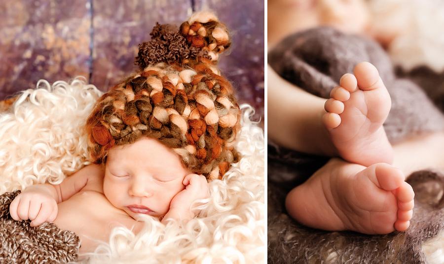 fotosooting schwanger , fotostudio paderborn, fotostudio bielefeld, neugeborenenfotos paderborn