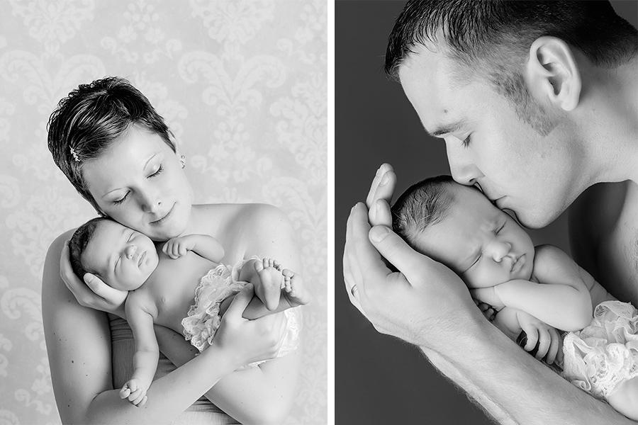 Familien-und Neugeborenenfotografie Paderborn
