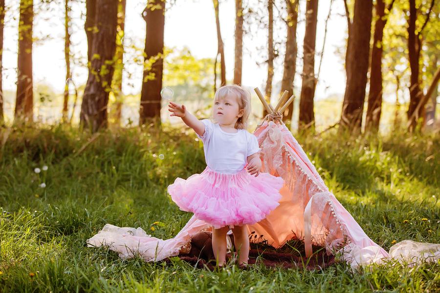 Familienfotografie, professionelle Kinderfotos,natürliche Kinderfotos