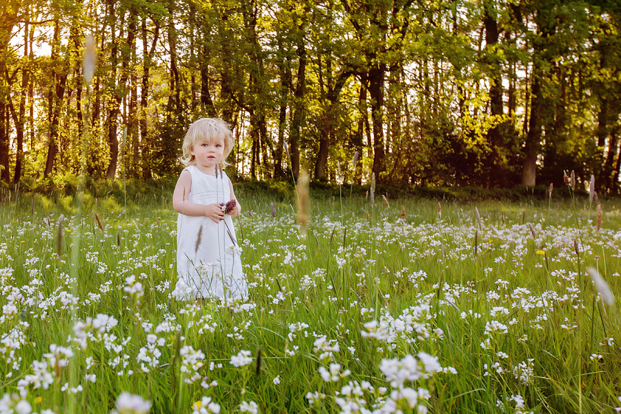 Familienfotografie, professionelle Kinderfotos,kreative Kinderfotografie