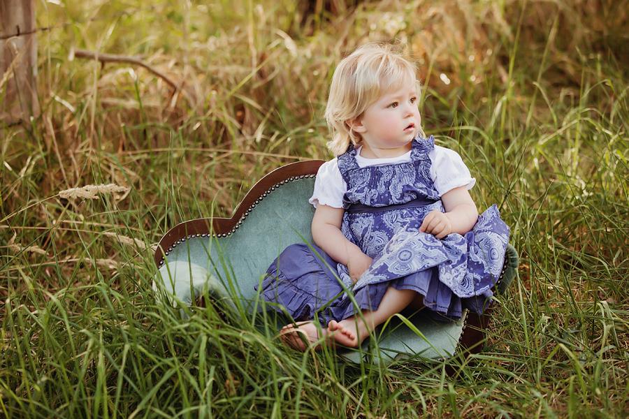 Familienfotografie, professionelle Kinderfotos, Kinderfotograf Paderborn