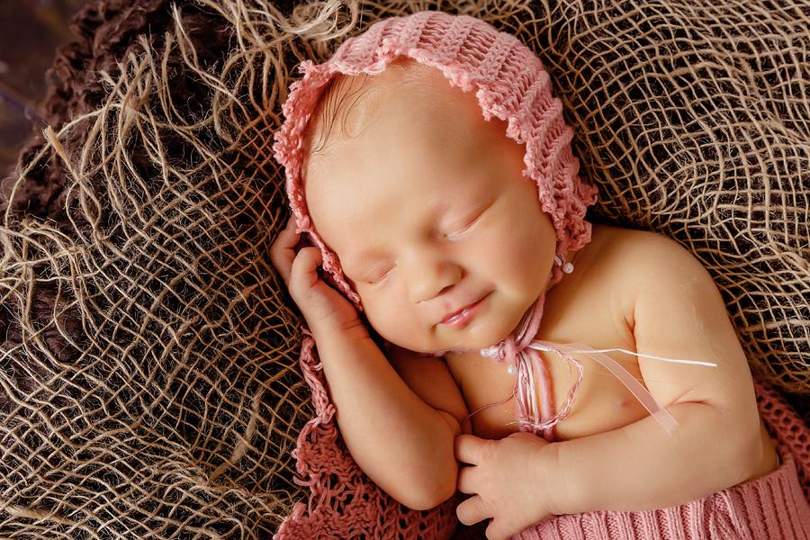 Neugeboreneneshooting