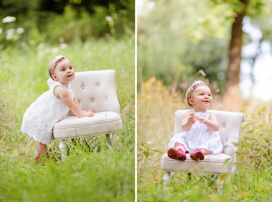 professionelle babyfotos paderborn