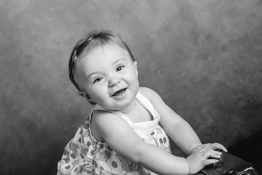 Babyfotos-Fotoshooting-Paderborn-Estelle-17