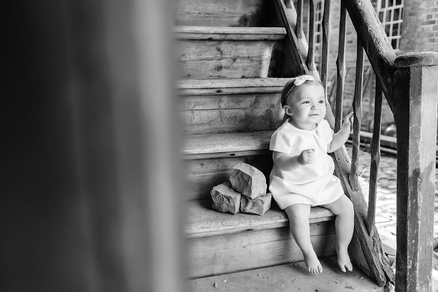 Babyfotos-Fotoshooting-Paderborn-Estelle-18