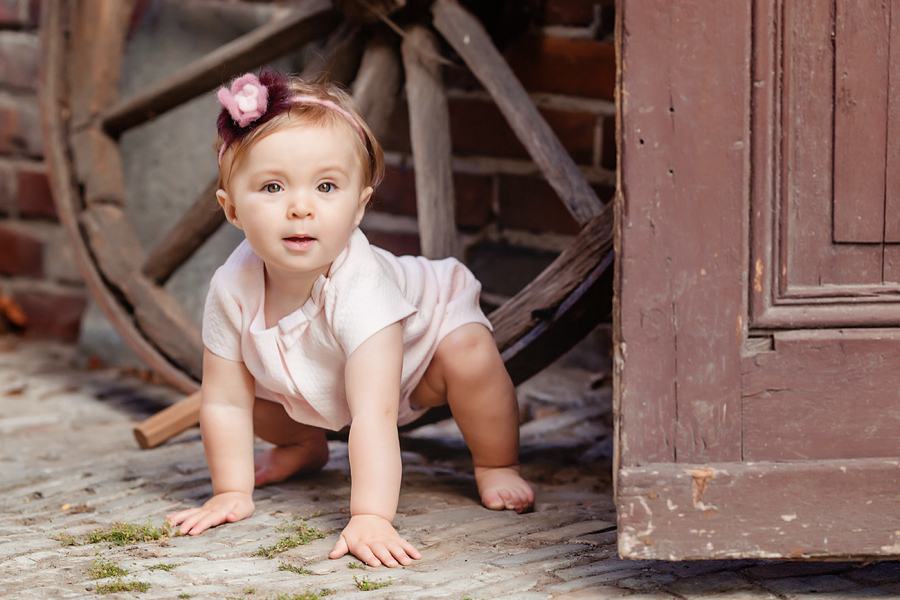 Babyfotostudio Paderborn