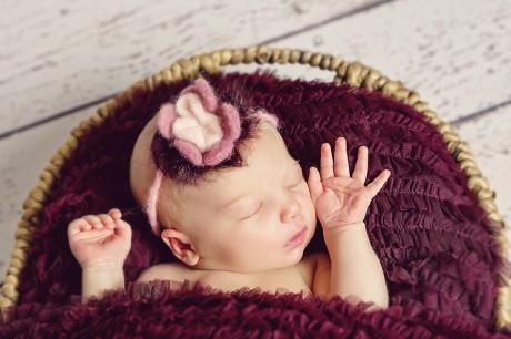 Neugeborenenfotograf in Paderborn, Bielefeld, Babyfotograf Paderborn, traumhafte Familienfotos
