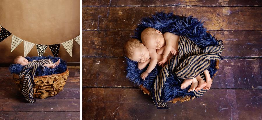 Babyfotos-Fotograf-Paderborn-Zwillinge-12