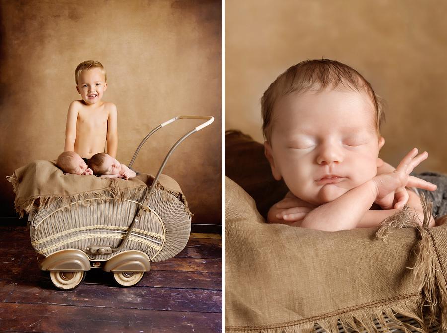 Babyfotos-Fotograf-Paderborn-Zwillinge-17