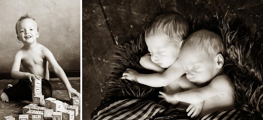 Babyfotos-Fotograf-Paderborn-Zwillinge-19