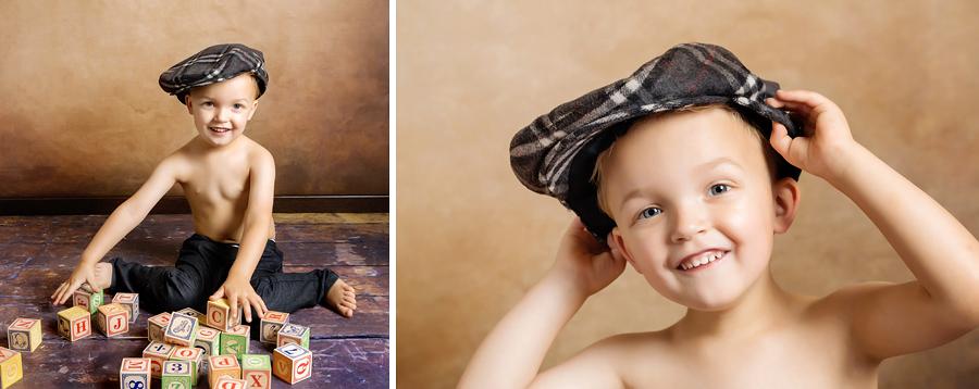 Babyfotos-Fotograf-Paderborn-Zwillinge-21