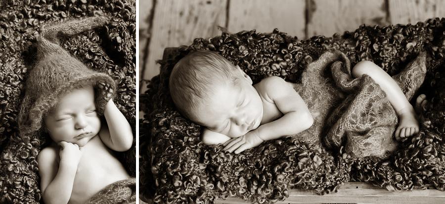 Babyfotos-Fotograf-Paderborn-Zwillinge-5