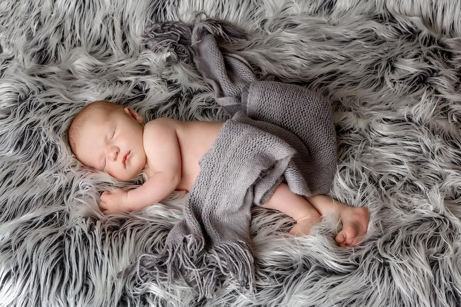 Babyfotos-Fotograf-Paderborn-Jonas-11