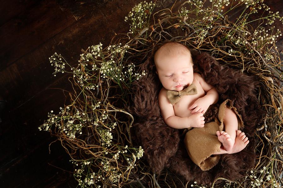 Babyfotos-Fotograf-Paderborn-Jonas-8