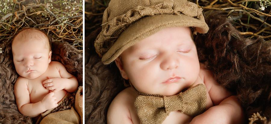 Babyfotos-Fotograf-Paderborn-Jonas-9