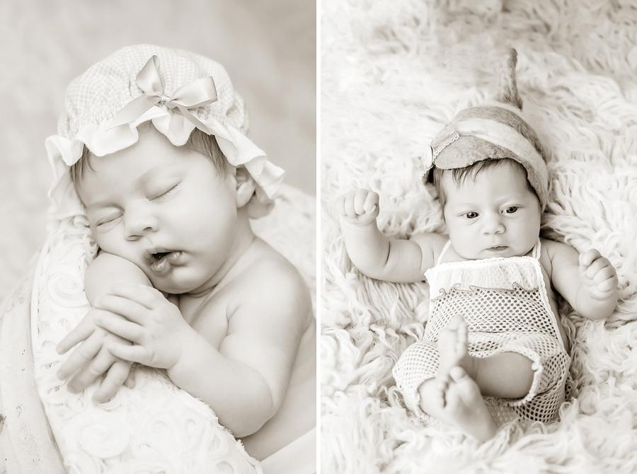 Babyfotos-Fotograf-Paderborn-Lina-Greta-16