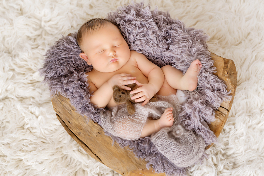 Neugeborenen-Fotograf-Paderborn-L-12
