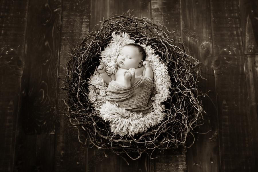 Neugeborenen-Fotograf-Paderborn-L-13