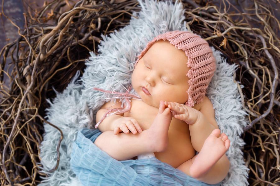 Neugeborenen-Fotograf-Paderborn-L-14