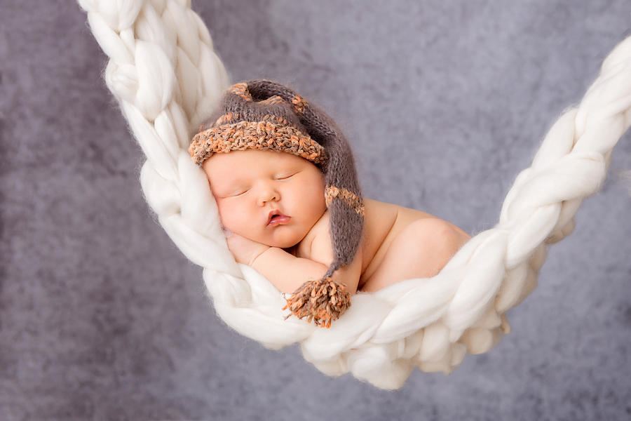 Neugeborenen-Fotograf-Paderborn-L-20