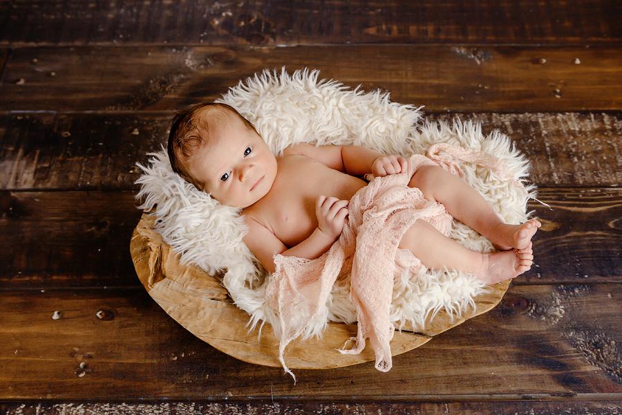Neugeborenen-Fotoshooting-Paderborn-Wynn Photodesign-1