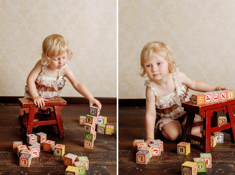 Neugeborenen-Fotoshooting-Paderborn-Wynn Photodesign-10