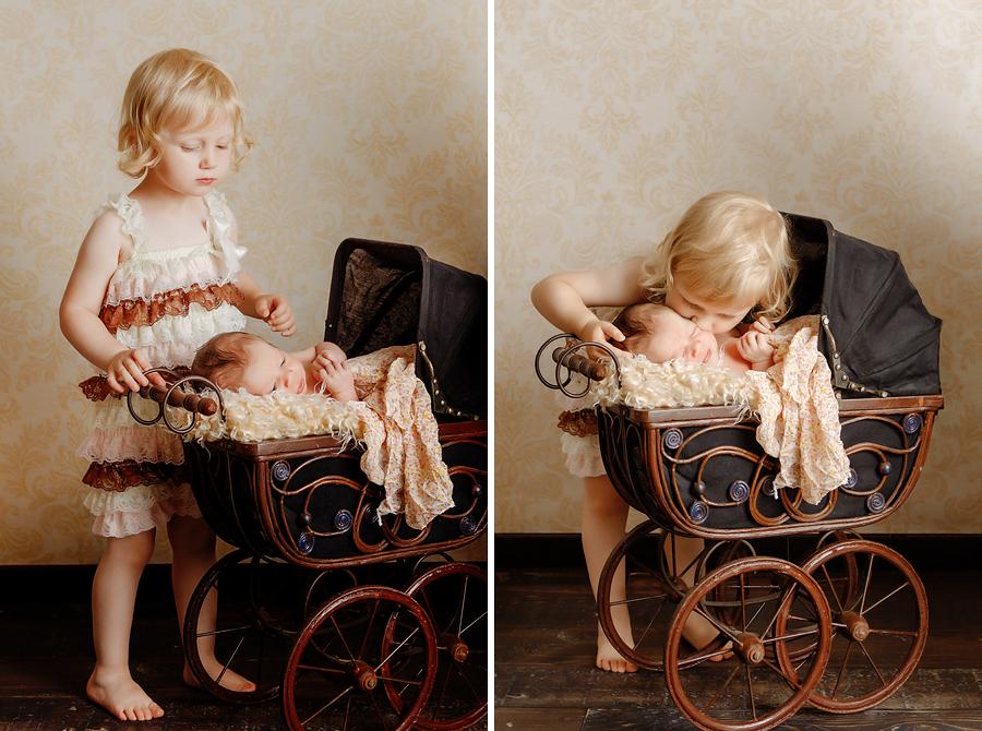 Neugeborenen-Fotoshooting-Paderborn-Wynn Photodesign-11