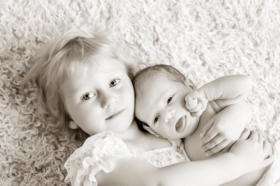 Neugeborenen-Fotoshooting-Paderborn-Wynn Photodesign-15
