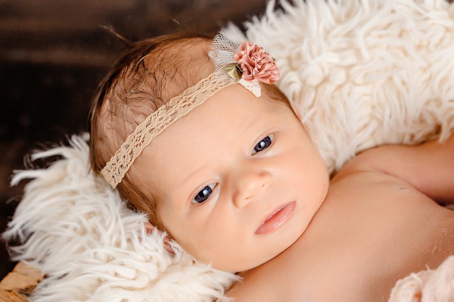Neugeborenen-Fotoshooting-Paderborn-Wynn Photodesign-2