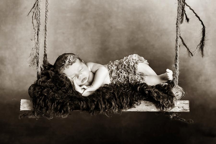 Neugeborenen-Fotoshooting-Paderborn-Wynn Photodesign-20