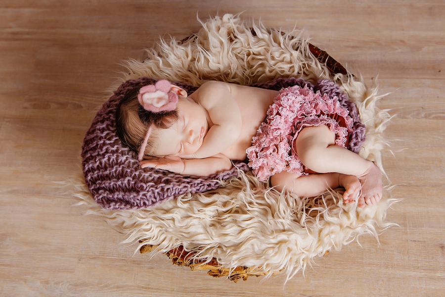Neugeborenen-Fotoshooting-Paderborn-Wynn Photodesign-24