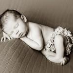 Fotostudio Neugeborenenfotograf, Fotograf Paderborn, Babyfotos Bielefeld, Lotta und Amelie