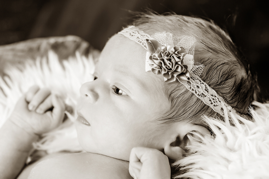Neugeborenen-Fotoshooting-Paderborn-Wynn Photodesign-3