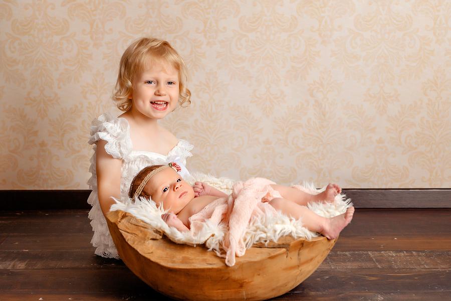 Neugeborenen-Fotoshooting-Paderborn-Wynn Photodesign-4