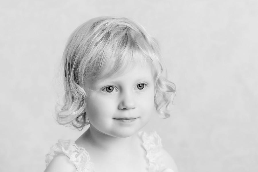 Neugeborenen-Fotoshooting-Paderborn-Wynn Photodesign-7