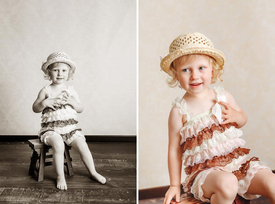 Neugeborenen-Fotoshooting-Paderborn-Wynn Photodesign-8