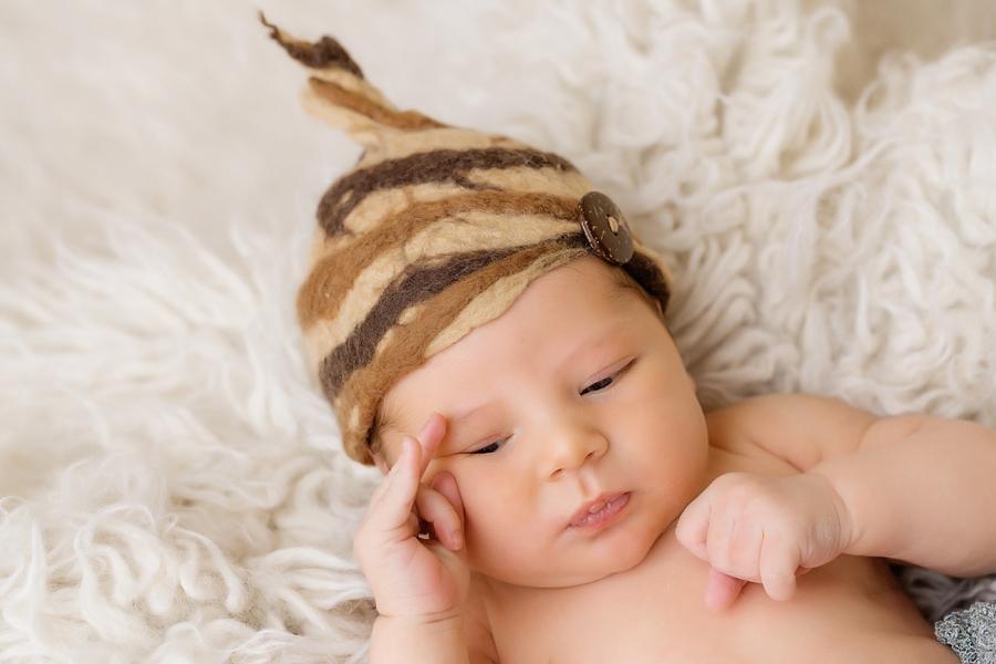 Neugeborenen-Fotoshooting-Ideen-Ann-Geddes-Paderborn-Wynn Photodesign-Ferdinand-16